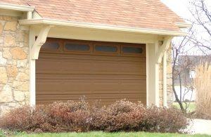 Garage Doors Leon Valley
